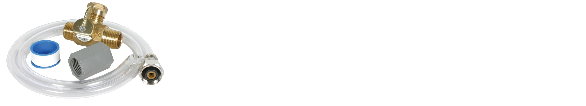 water pump converter kit
