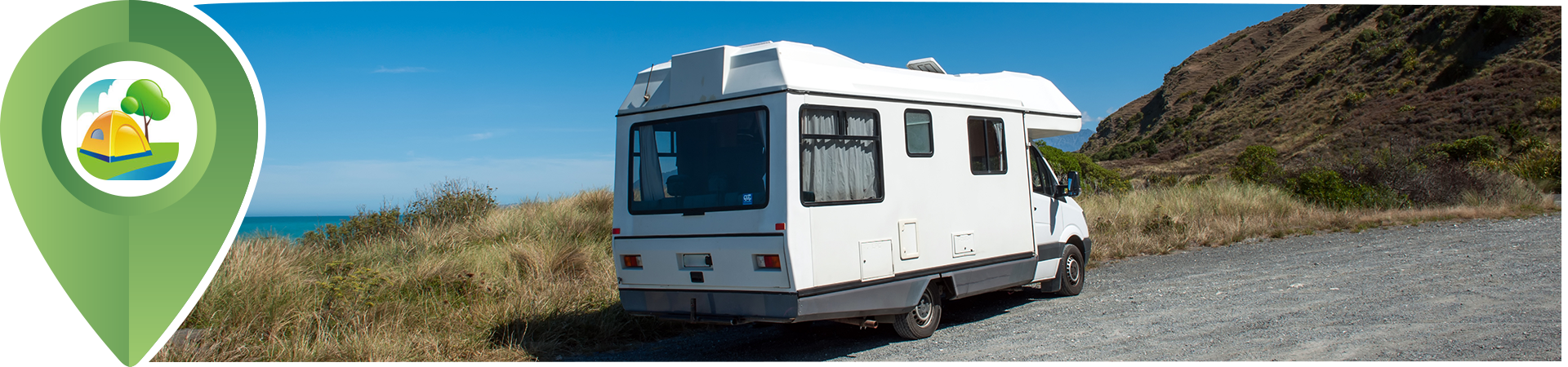 Tips For Finding And Choosing Boondocking Locations