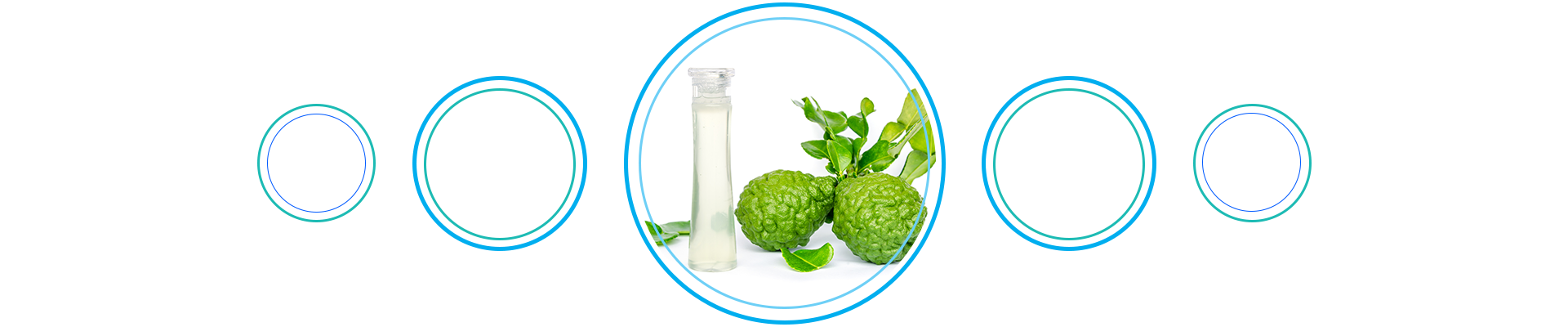 Fight those winter blues with Bergamot Oil