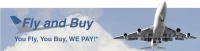 Fly and Buy with MHS2GO