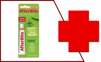 Insect Sting Relief Treatment