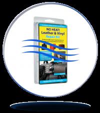 No Heat Air Mattress Repair Kit
