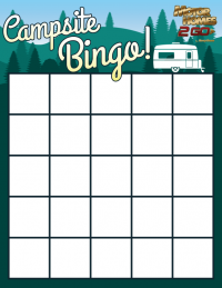 Campsite Bingo Web Image