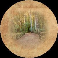 Leelanau State Park
