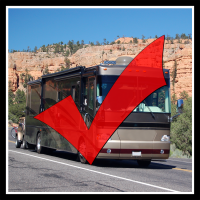 Basic RV Maintenance Check Motorhome Specific