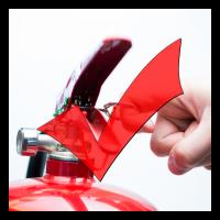 Basic RV Maintenance Check Fire & Leak Prevention