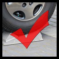Basic RV Maintenance Check Tires