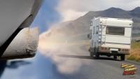 RV Carbon Monoxide Detectors Feature