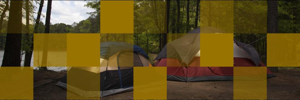 camping-lake