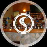 Snow Snake Ski and Resort Ski Lounge