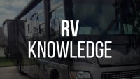 RV Knowledge