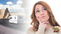 Do I need a special class to drive a class A or C Motorhome? Feature