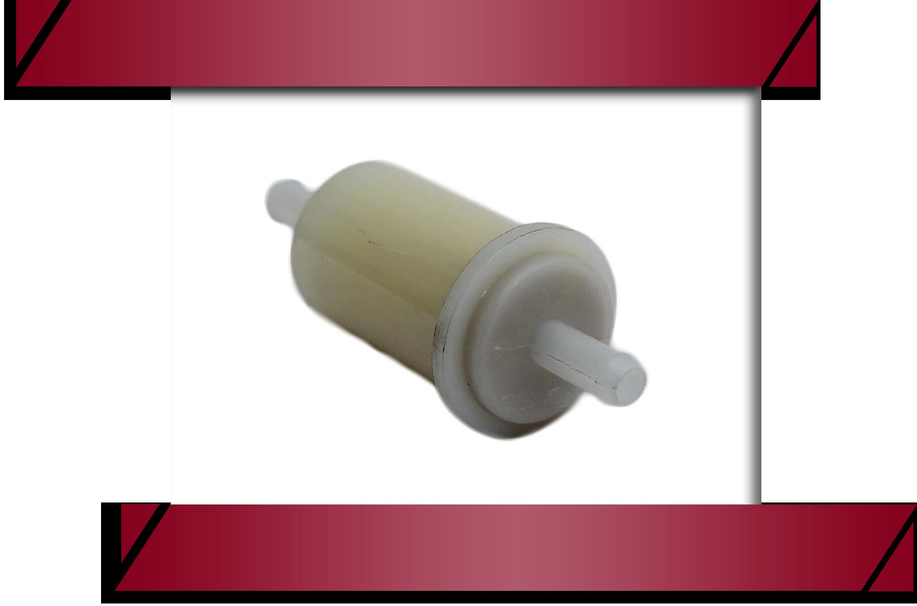 Rv Generator Maintenance Motorhomes 2 Go Blog Tracker Fuel Filter Location