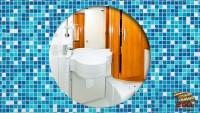 RV Bathroom Organization Hacks Feature