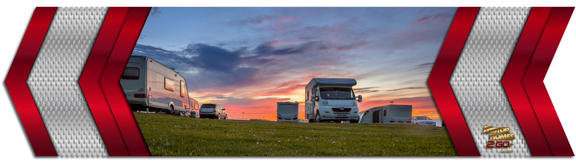 Experience the Beauty of America with the RV Lifestyle