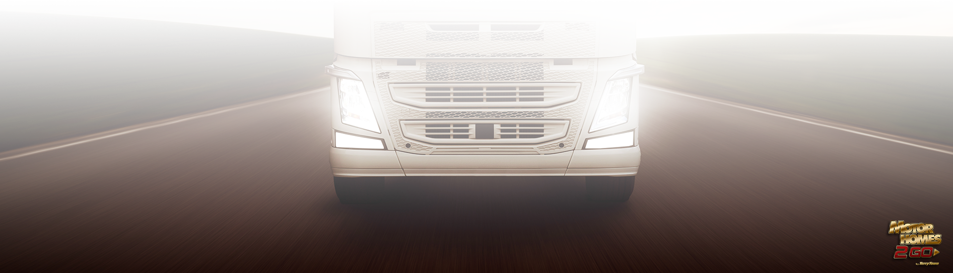 Common Issues With Motorhome Headlights And What To Do Mhs2go Rv Blog Monaco Dash Ac Wiring Diagram
