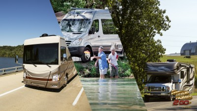 Whats The Difference Between A B And C Motorhomes