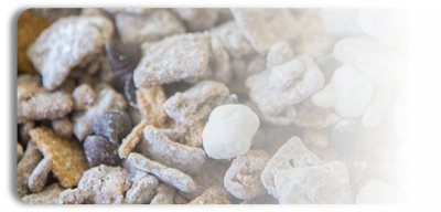 S'mores Muddy Buddies