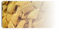 chex mix cereal