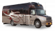 Dynamax Corporation DynaQuest XL Class C Motorhome RV