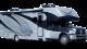 Dynamax Isata 5 2016 Exterior Image 1020x800