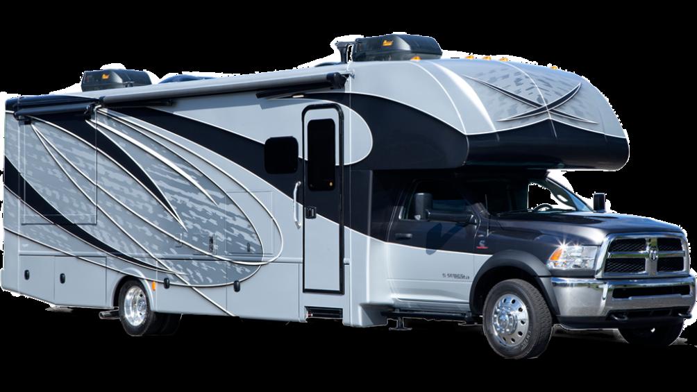 New Dynamax RVs for Sale Dynamax RV Dealers Directory