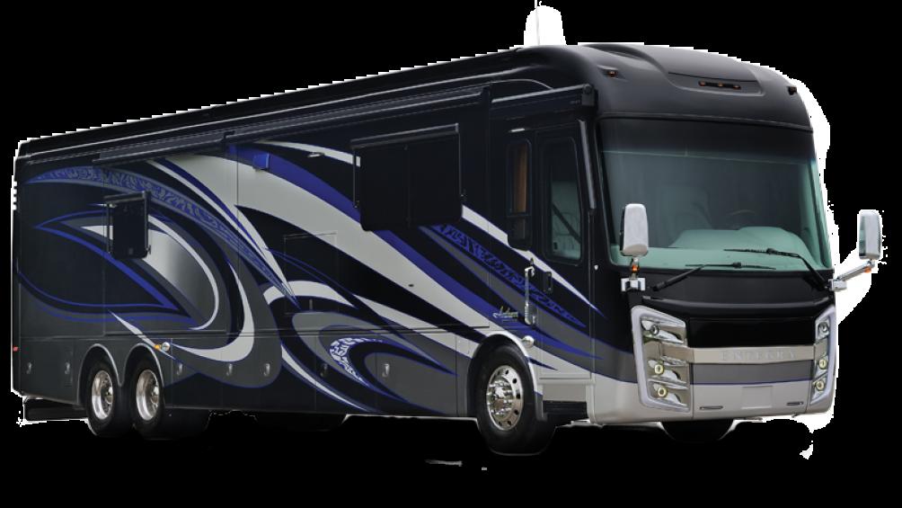Entegra Coach Anthem New & Used RV Sales Michigan Dealer