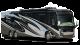 Entegra Coach Aspire Class A Motorhome RV