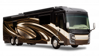 Entegra Coach Insignia RV