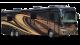 Forest River Berkshire XLT Class A Motorhome RV