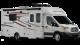 Forest River Sunseeker TS Class C Motorhome RV