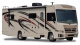 Forest River Georgetown 3 Series Class A Motorhome RV