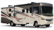 Forest River Georgetown Class A Motorhome RV