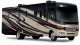 Forest River Georgetown XL Class A Motorhome RV