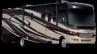 Forest River Georgetown XL Class A Motorhome RV