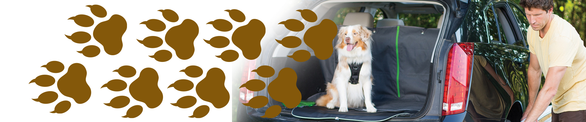 seat covers for vehicles for pets
