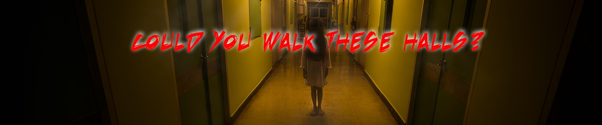 could-you-walk-these-halls-ghostly-figure-in-old-hospital