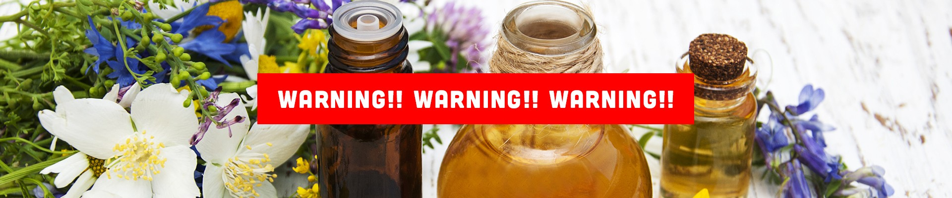 warning-warning-warning-essential-oils