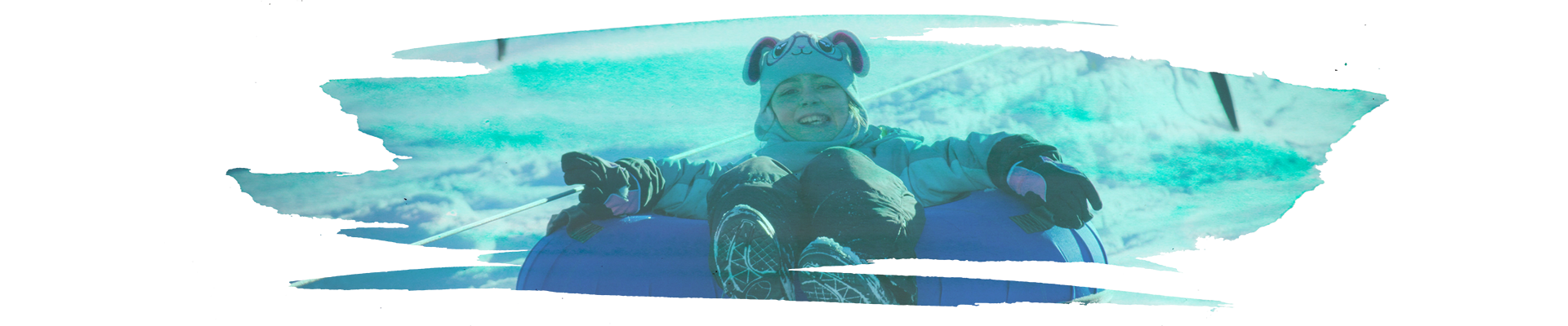 Top 10 places to go sledding in Michigan this winter - Hanson Hills Recreational Area