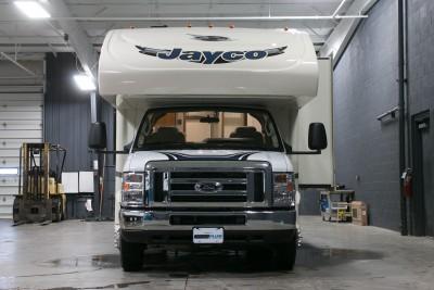 jayco-greyhawk-26y-024362-4