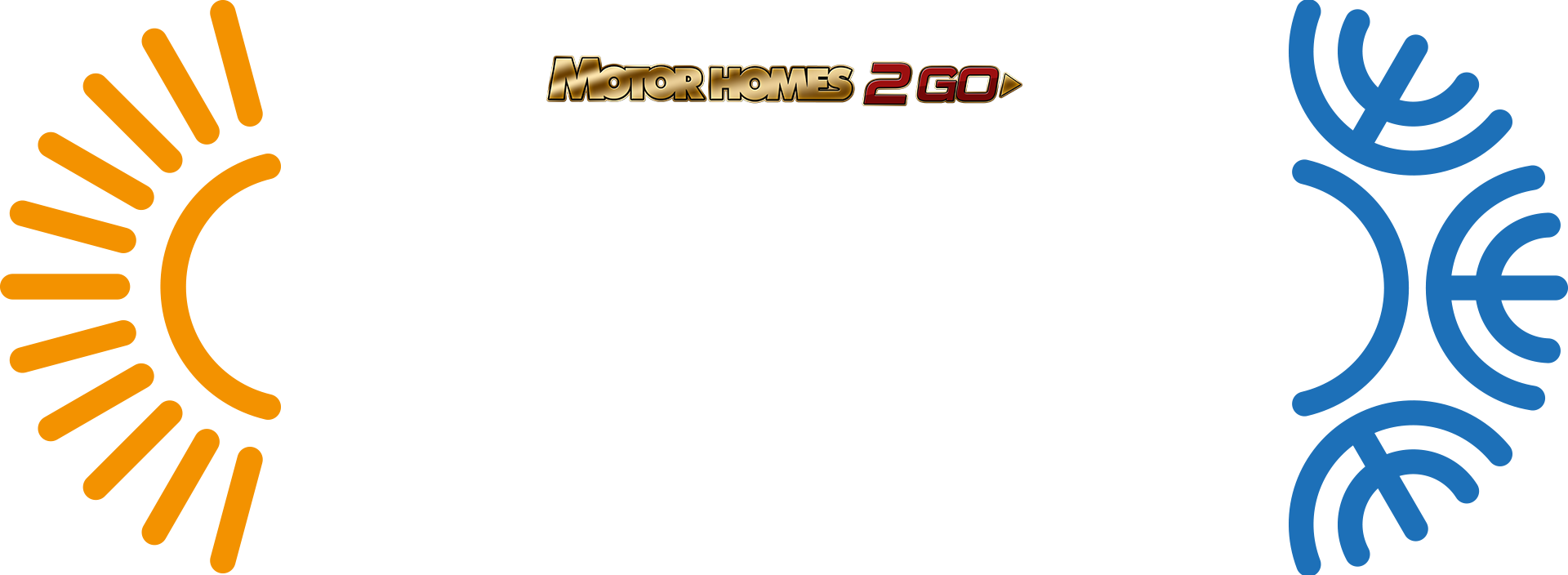 stop your rv search