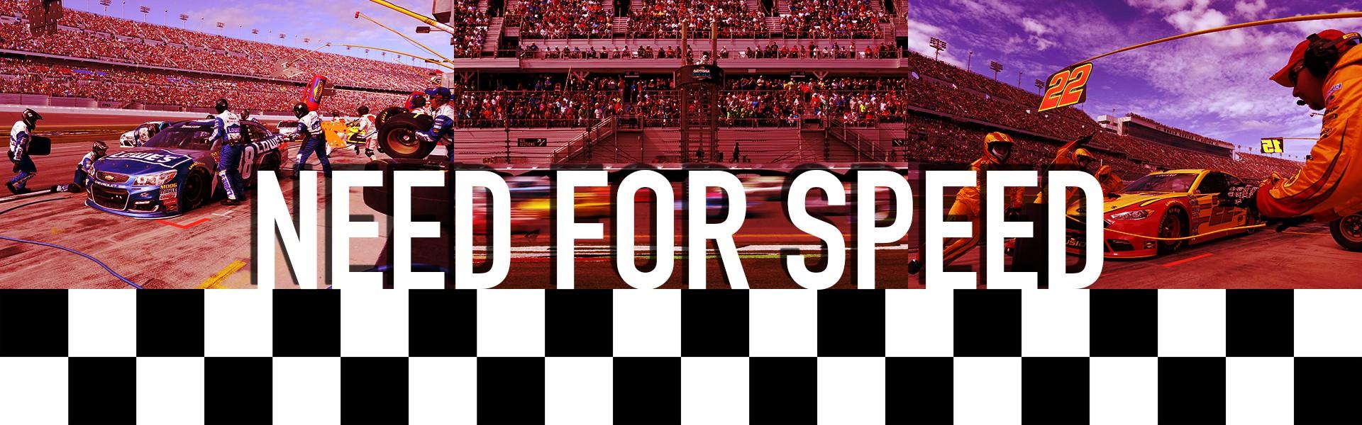 About the Daytona 500