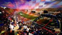 Experience Daytona 500