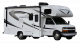 Forest River Forester LE Class C Motorhome RV