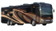 Forest River Charleston Class A Motorhome RV