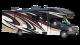 Jayco Greyhawk Prestige RV
