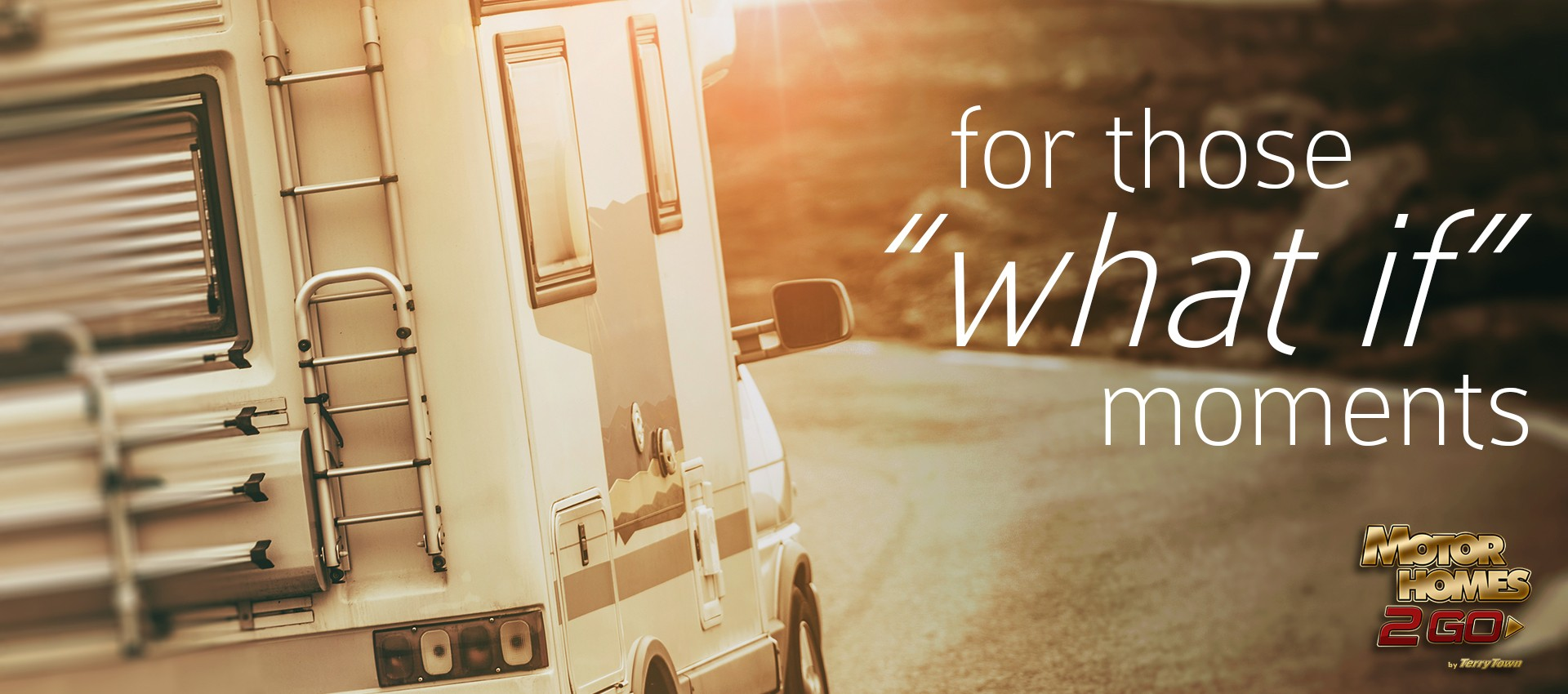 RV Warranties for those