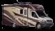 Forest River Sunseeker MBS Class C Motorhome RV