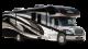 Jayco Seneca Class C Motorhome RV