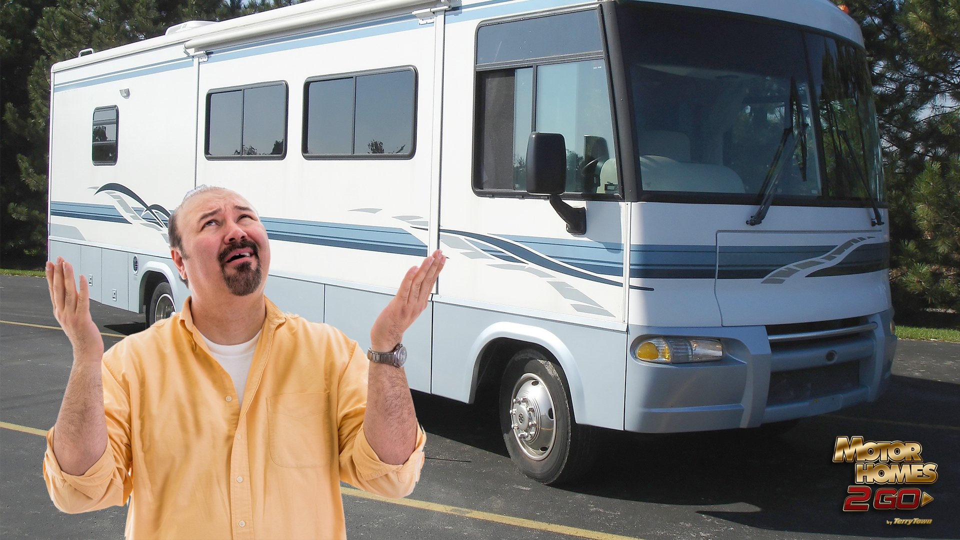 what to do when the slide outs don\u0027t slide motorhomes 2 go rv blog2006 Pace Arrow Slide Out Wiring Diagram #20